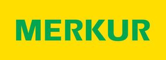 merkur-logo-125b