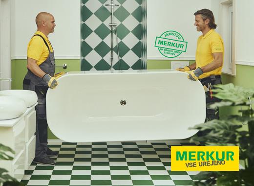 520x380px-RS-kopalnica-Merkur